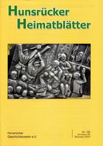 hhbl_0156_cover