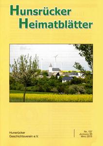 hhbl_0157_cover
