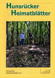hhbl_0159_cover