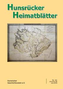hhbl_0161_cover