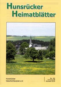 hhbl_0162_cover